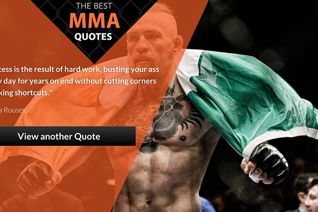 featured-mma-quotes
