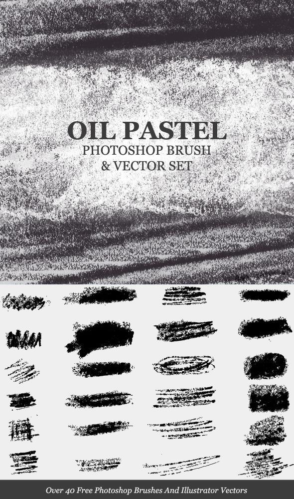 oil-pastel-image