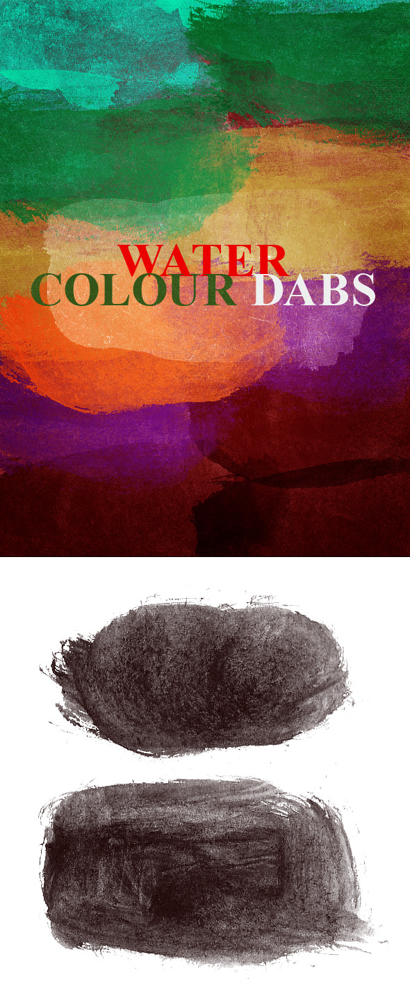 water-color-dabs2