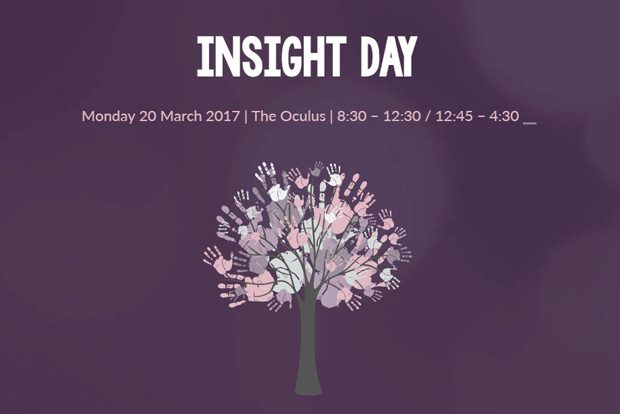 insight0day
