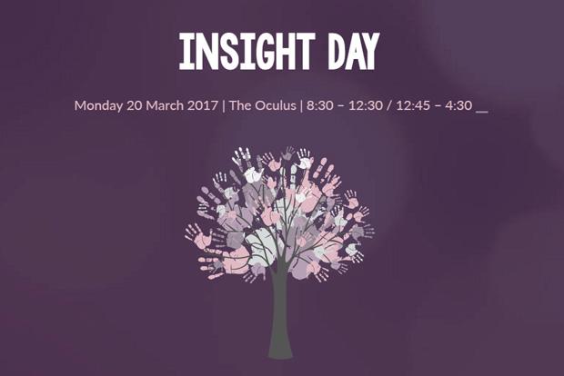 insight0day