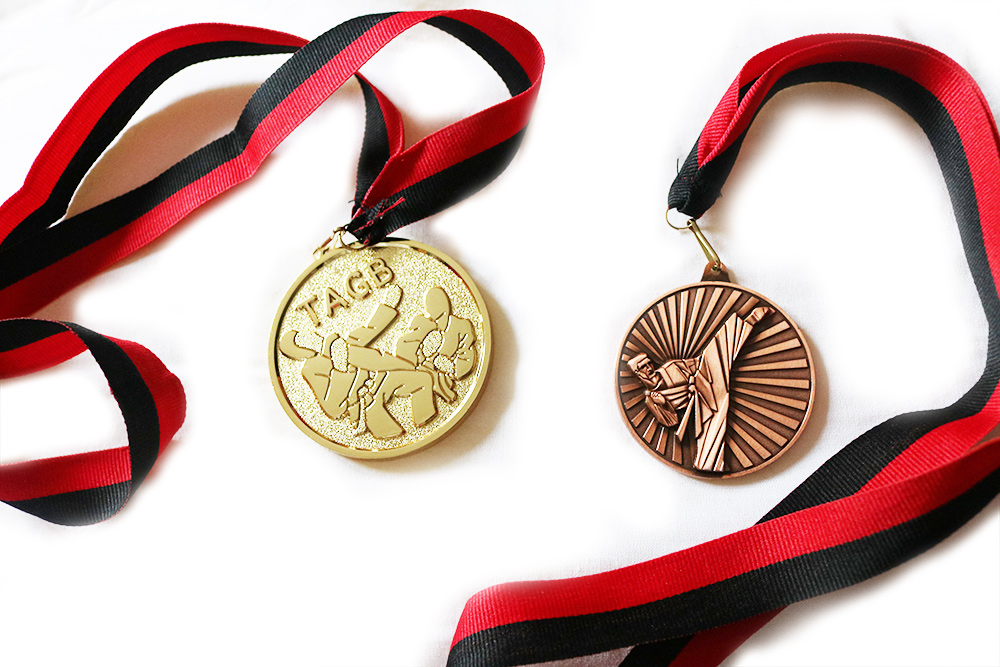 medals-small